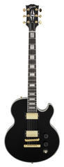 Gibson Custom Shop Ronnie Wood Limited Edition L5S