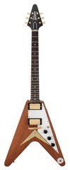Gibson Custom Shop Limited Run 1959 Flying V
