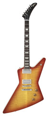 Gibson Custom Shop 2013 Limited Run 1958 Figured Explorer