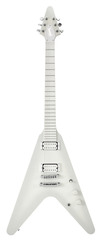 Gibson Brendon Small Snow Falcon V Snow Burst