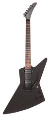 Gibson <P>Explorer Vampire Blood Moon</P>