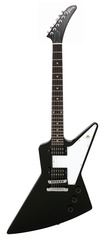 Gibson Explorer Traditional Ebony 2016