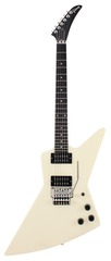 Gibson Explorer with Tremolo Limited Edition