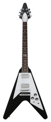 Gibson Flying V 120 Ebony Limited Edition