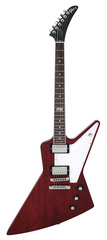 Gibson Explorer 120 Heritage Cherry Limited Edition