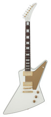 Pre-Owned Gibson Lzzy Hale Signature Explorer