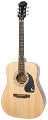 Epiphone DR-100 Dreadnaught Natural