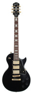 Epiphone Les Paul Black Beauty Ebony