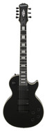 Epiphone Limited Edition Matt Heafy Signature Les Paul Custom 7