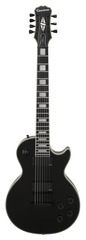 Epiphone Ltd. Edition Matt Heafy Signature Les Paul Custom 7