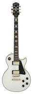 Epiphone Les Paul Custom Pro Alpine White