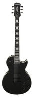 Epiphone Ltd. Ed Matt Heafy Signature Les Paul Custom