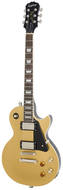 Epiphone Limited Edition Joe Bonamassa Les Paul Goldtop