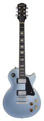 Pre-Owned Epiphone Joe Bonamassa Les Paul Ltd Edition Pelham Blue