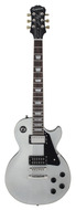 "Epiphone Ltd Edition Tommy Thayer ""Spaceman"" Les Paul"
