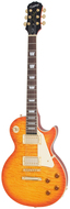 Epiphone Les Paul Ultra II Faded Cherry Sunburst