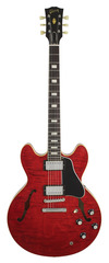 Gibson 1963 ES-335TDC Figured VOS Limited Edition 2015