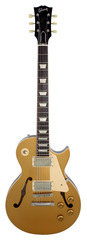 Gibson ES-Les Paul Gold Top VOS Limited Edition 2015 New Lower Price