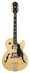 Epiphone ES-175 Premium Natural 2nd