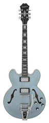 Epiphone ES-355 Ltd. TV Pelham Blue