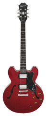 Epiphone Dot Cherry
