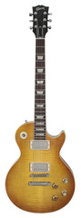 Gibson Custom Shop Collectors Choice #1 Melvyn Franks 1959 Les Paul VOS