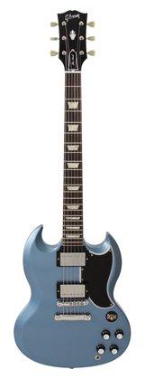 Ovation celebrity cc44 guitar forum