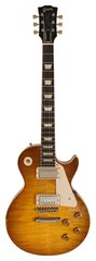 "Gibson Custom Shop Collectors Choice #2 Les Paul ""Goldie"