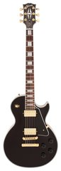 Gibson Custom Shop Les Paul Custom Rosewood Maduro 2012