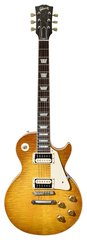 "Gibson Custom Shop Collectors Choice #4 1959 Les Paul ""Sandy"" Aged"