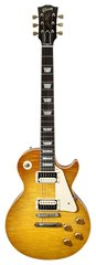 "Gibson Custom Shop Collectors Choice #4 1959 Les Paul ""Sandy"" VOS"