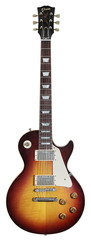 "Gibson Custom Shop Collectors Choice #6 1959 Les Paul ""Number One"" Aged"