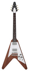 Gibson Custom Shop 1967 Flying V Reissue