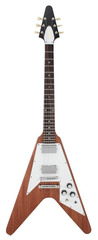 Gibson Custom Shop Benchmark 1967 Flying V Reissue
