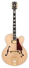 Gibson Custom Shop Wes Montgomery L5 Vintage Natural