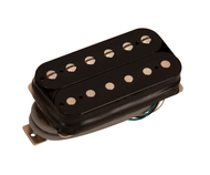 Gibson 490T Modern Classic Bridge Pickup Black