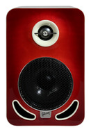 Gibson Les Paul 4 Reference Monitor Cherry