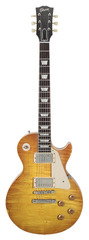 Gibson Custom Shop Collectors Choice #15 1958 Greg Martin Les Paul