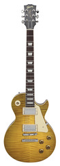 Gibson Custom Shop Ace Frehley 1959 Les Paul Standard