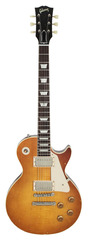 "Gibson Custom Shop Collectors Choice #17 Keith Nelson 1959 Les Paul ""Louis"""