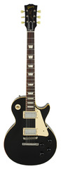 Gibson Custom Shop Collectors Choice #34 1959 Les Paul Blackburst