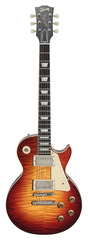 "Gibson Custom Shop Tom Wittrock Collectors Choice #5, ""Donna""1959 Les Paul"