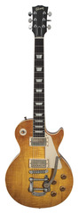 "Gibson Custom Shop Collectors Choice #14 1960 Les Paul ""Waddy Wachtel"""