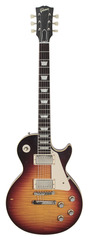 Gibson Custom Shop Collectors Choice #18 1960 Les Paul Dutchburst