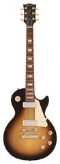Gibson Les Paul Studio 70s Tribute Satin Vintage Sunburst