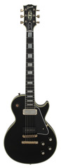 Gibson Custom Shop Robby Krieger 1954 Les Paul Custom VOS