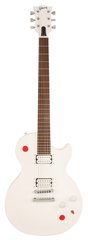 Gibson Buckethead Les Paul Studio Satin White