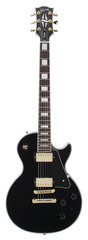 Gibson Les Paul Custom Lite Ebony