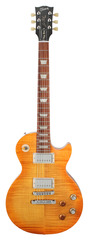 Gibson Gary Moore Limited Edition Les Paul Lemonburst 2013