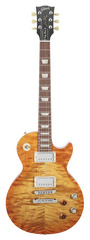 Gibson Gary Moore Limited Edition Les Paul Lemonburst